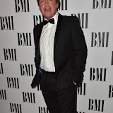 OIC - ENTSIMAGES.COM - Mark King at the  BMI London  Awards 2015 in London  19th October 2015 Photo Mobis Photos/OIC 0203 174 1069
