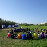 Campaments de Primavera de tot lAgrupament 2011 - IMGP0518.JPG