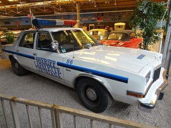 2017.10.23-106 Dodge Diplomat 1981