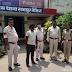 *रामपुर नैकिन पुलिस की बड़ी कार्यवाही,लम्बे समय से फरार चल रहे दो स्थाई वारन्टी आरोपियों को किया गिरफ्तार…*