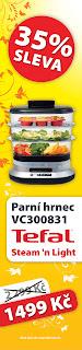 arteport_home_cook_petr_bima_00534