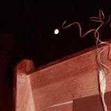 Mostra artigianato locale - mostra_art14b.jpg