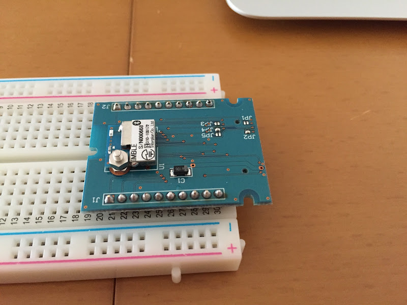 imble_and_arduino_handa.jpg