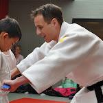 judomarathon_2012-04-14_091.JPG