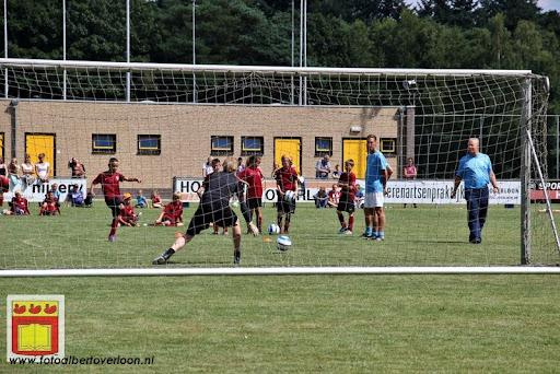 Finale penaltybokaal en prijsuitreiking 10-08-2012 (80).JPG