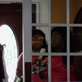 MeChaia Lunn and Clyde Longs wedding - 101_4544.JPG