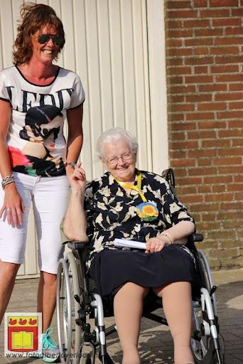 Rolstoel driedaagse 28-06-2012 overloon dag 3 (60).JPG