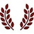 Trophées, Domaine de Bel-Air au XXIe, Frangy, Haute-Savoie