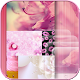 Cute Girly Wallpapers Download for PC Windows 10/8/7
