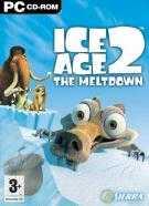 Ice Age Ii - Ice Age : Meltdown