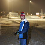 21.01.12 Otepää MK ajal Tartu Maratoni sport - AS21JAN12OTEPAAMK-TM094S.jpg