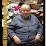 Joe Franklin Remembers's profile photo