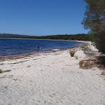 Hobart Beach (105061)