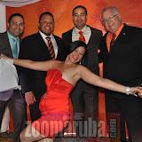 OranjebalLionsClubOfAruba2011