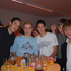 DSC_Bockbier_2008 (58).JPG