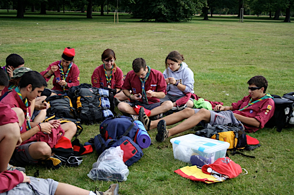 Jamboree Londres 2007 - Part 2 - WSJ%2B29th%2B028.jpg