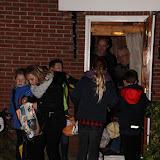 Sint - 2015%2BSint%2BMaarten67.jpg