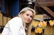 Olga Lebekova Dating Coacher 4