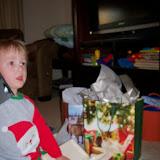 Christmas 2014 - 116_6697.JPG