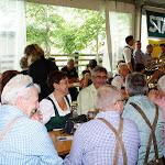 Weinfest_2015 (259).JPG