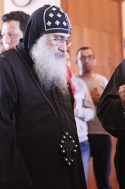 Consecration of Fr. Isaac & Fr. John Paul (monks) @ St Anthony Monastery - _MG_0569.JPG