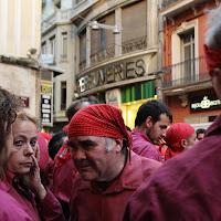 Diada XXIè Aniversari Castellers de Lleida 9-4-2016 - IMG_0118.JPG