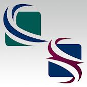 CFS & SPF Mobile App
