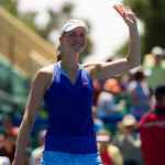 Mona Barthel - 2015 Bank of the West Classic -DSC_8745.jpg