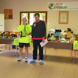 Tennis tournoi open 2014