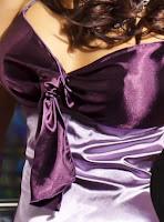 Kate Violet Dress 2