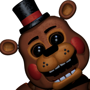 Five nights at freddy s ii fivenightsatfreddy