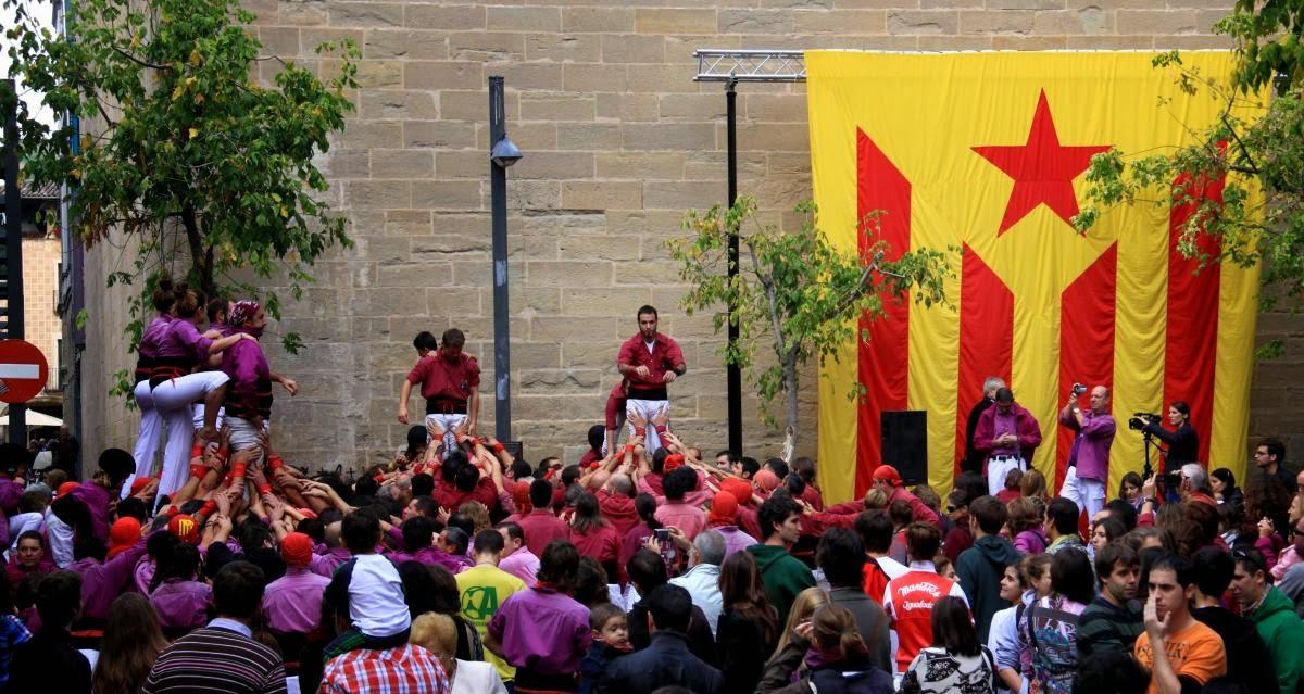 Igualada 23-10-11 - 20111023_506_2Pd4_CdL_Igualada.jpg