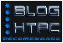 5-estrellas-bloghtpc_thumb