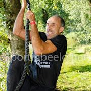 Survival Udenhout 2017 (208).jpg