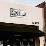 BOHIMI PICS