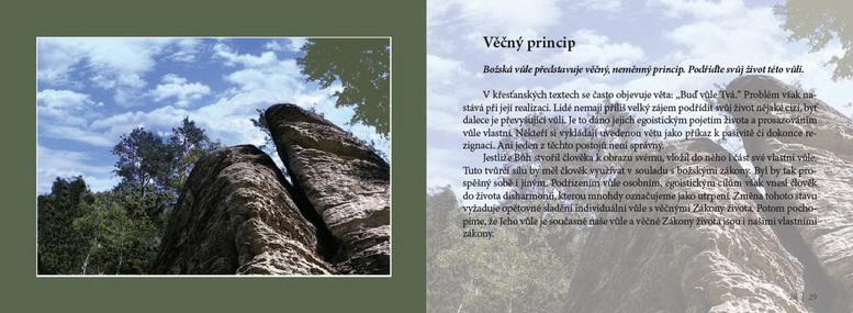 toulky_rajem_144dpi-15-kopie