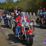 NCN & Brotherhood Aruba ETA Cruiseride 4 March 2015 part2 - Image_394.JPG