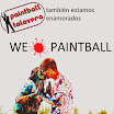 Paintball Talavera Enamorados.jpg