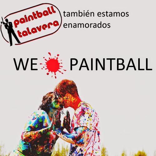 Paintball Talavera Enamorados.jpg