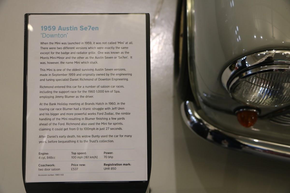 The British Motor Museum 0530.JPG