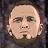 Looney BinTv avatar image