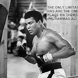 Picture-Quote-Muhammad-Ali.jpeg