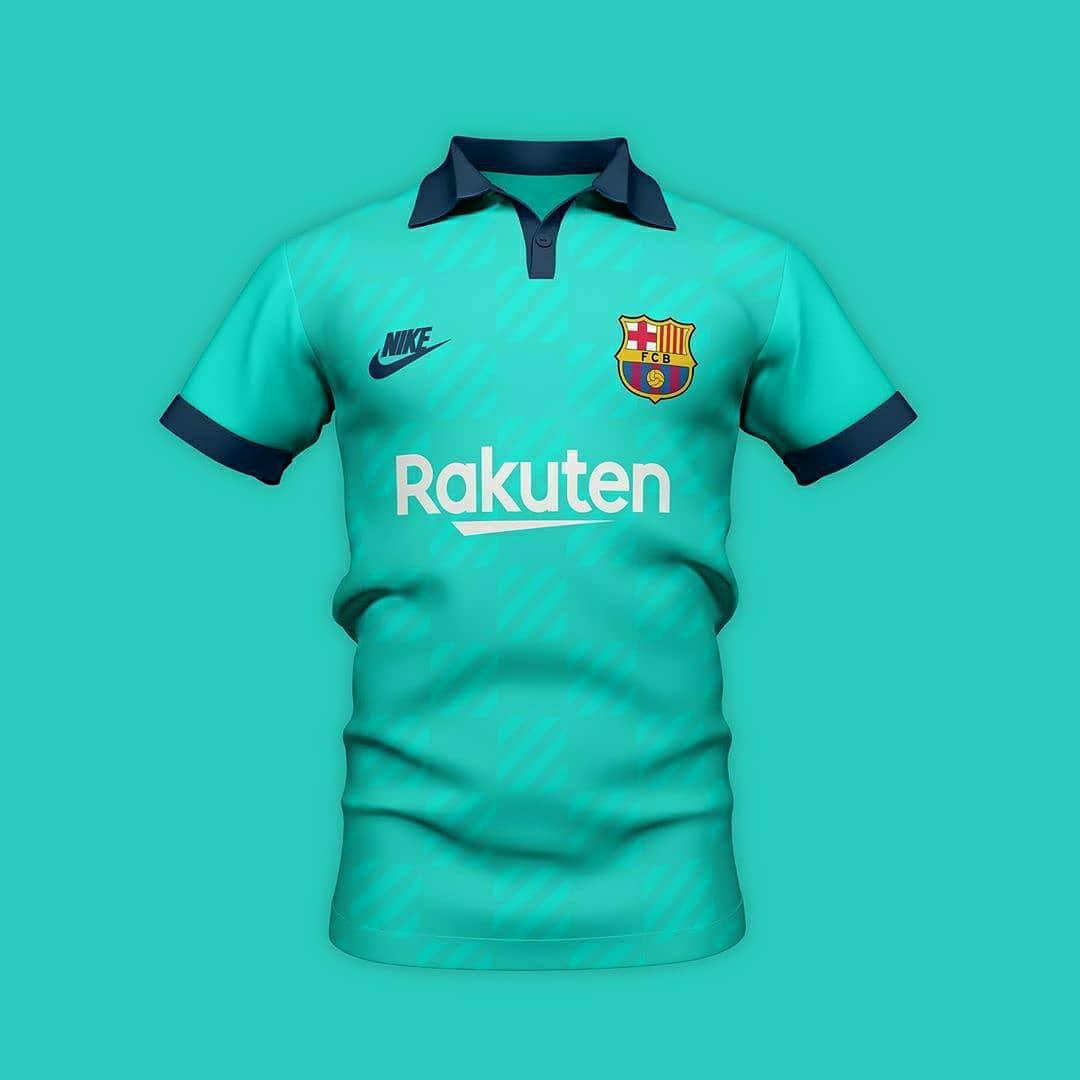 toko jersey tanah abang, jersey barcelona terbaru, kaos jersey tanah abang, jersey barcelona 2020-2021, tempat beli jersey 2020-2021, toko online baju bola terpercaya
