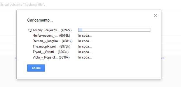 caricare-file-mp3-google-sites