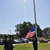 UACCH-Texarkana Ribbon Cutting - DSC_0387.JPG