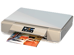 How you can down HP ENVY 110 inkjet printer driver program
