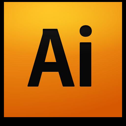 Download Adobe Illustrator CS3 Portable | Jhelocomputer