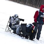 03.03.12 Eesti Ettevõtete Talimängud 2012 - Kalapüük ja Saunavõistlus - AS2012MAR03FSTM_214S.JPG