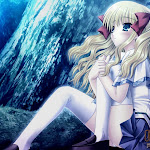 Anime 015_1280px.jpg
