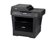 Download Brother DCP-8150DN printers driver software & install all version